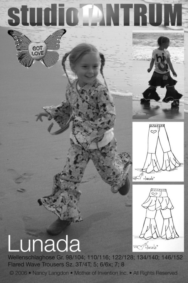 LUNADA - KIDS PANTS SEWING PATTERN BY STUDIOTANTRUM.jpg