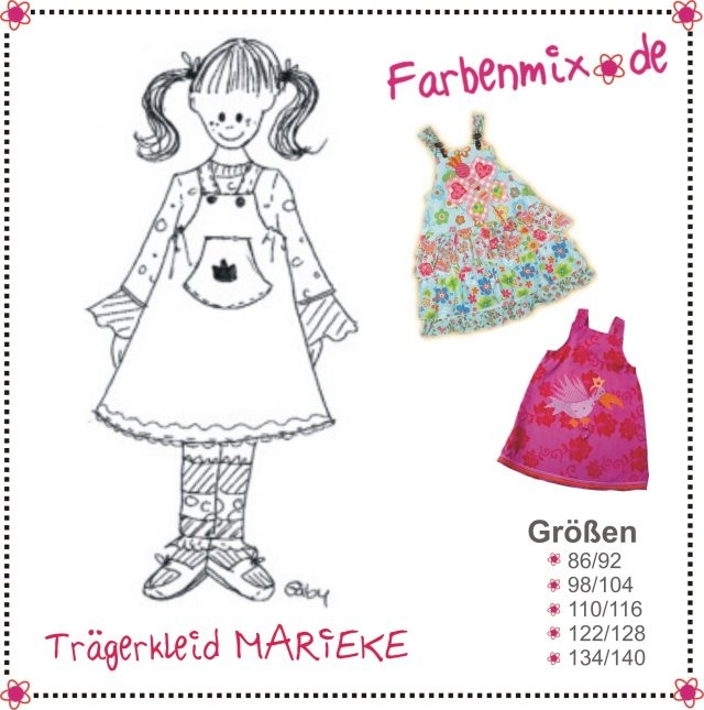 MARIEKE - KIDS DRESS SEWING PATTERN BY FARBENMIX.jpg
