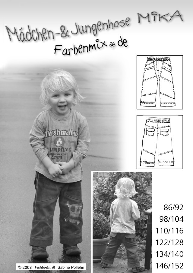 MIKA - KIDS PANTS PATTERN BY FARBENMIX.jpg