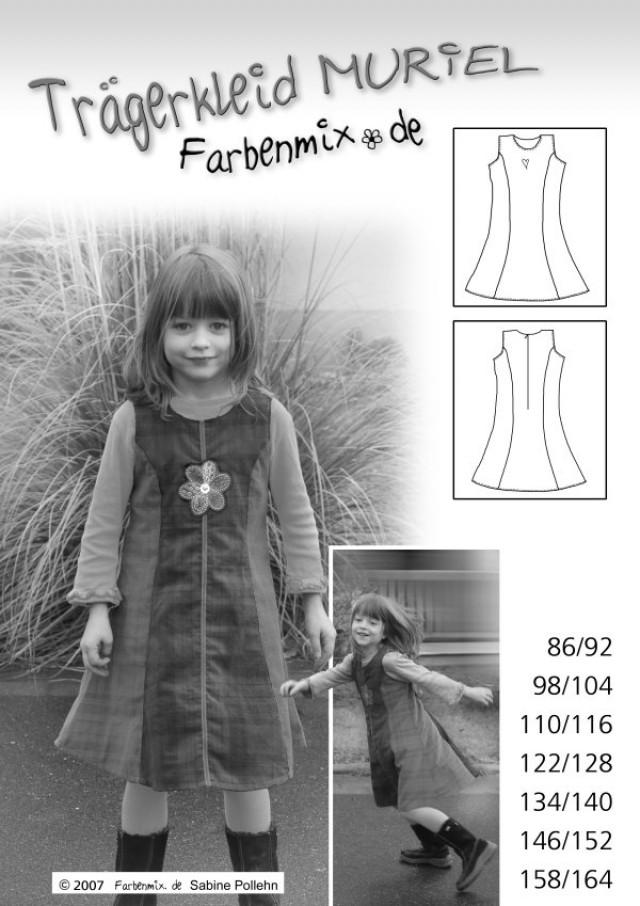 MURIEL - KIDS DRESS SEWING PATTERN BY FARBENMIX.jpg