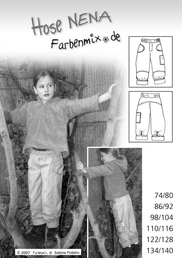 NENA - KIDS PANTS SEWING PATTERN BY FARBENMIX.jpg