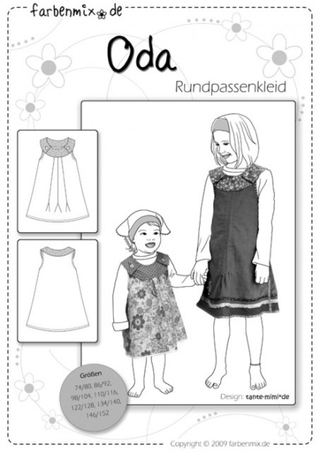ODA - KIDS DRESS SEWING PATTERN BY FARBENMIX.jpg