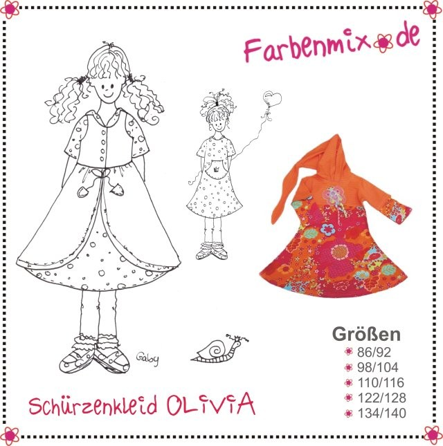 OLIVIA - KIDS DRESS SEWING PATTERN BY FARBENMIX.jpg