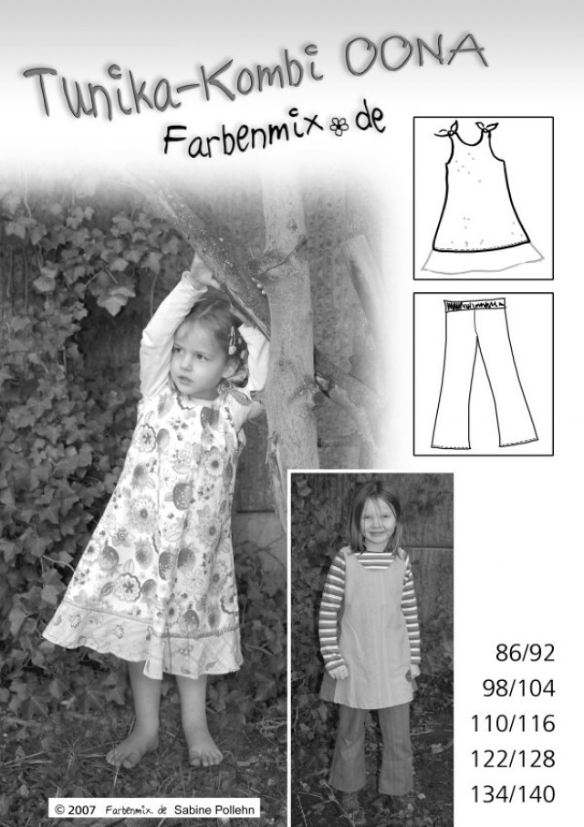OONA - KIDS TANK PANTS SEWING PATTERN BY FARBENMIX.jpg