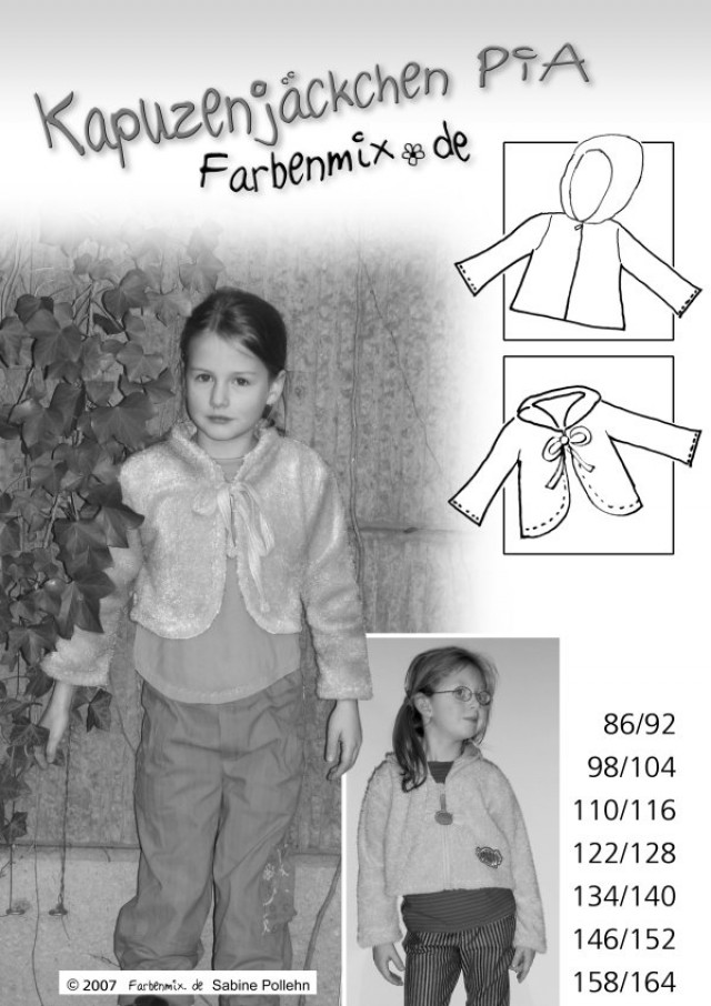 PIA - KIDS JACKET SEWING PATTERN BY FARBENMIX.jpg