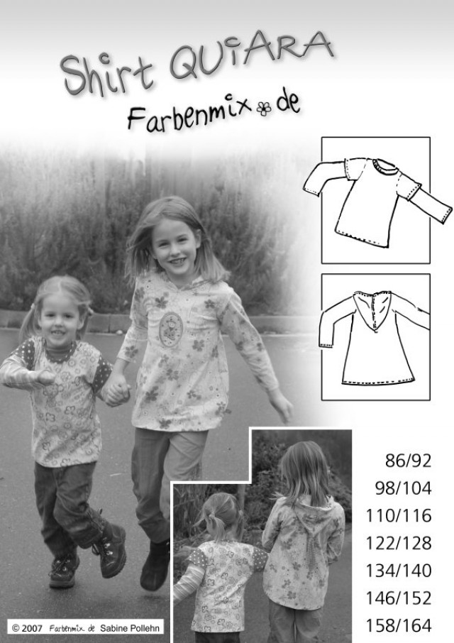 QUIARA - KIDS SHIRT SEWING PATTERN BY FARBENMIX.jpg