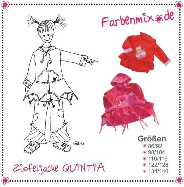 QUINTIA - KIDS JACKET SEWING PATTERN BY FARBENMIX.jpg