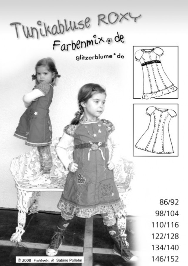 ROXY - KIDS DRESS SEWING PATTERN BY FARBENMIX.jpg