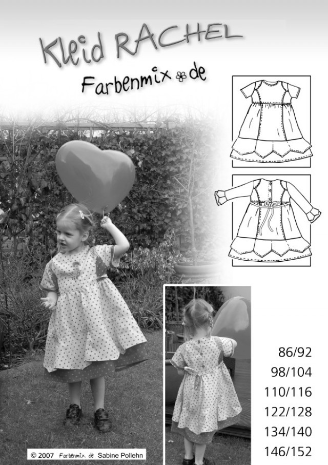 RACHEL - KIDS DRESS SEWING PATTERN BY FARBENMIX.jpg