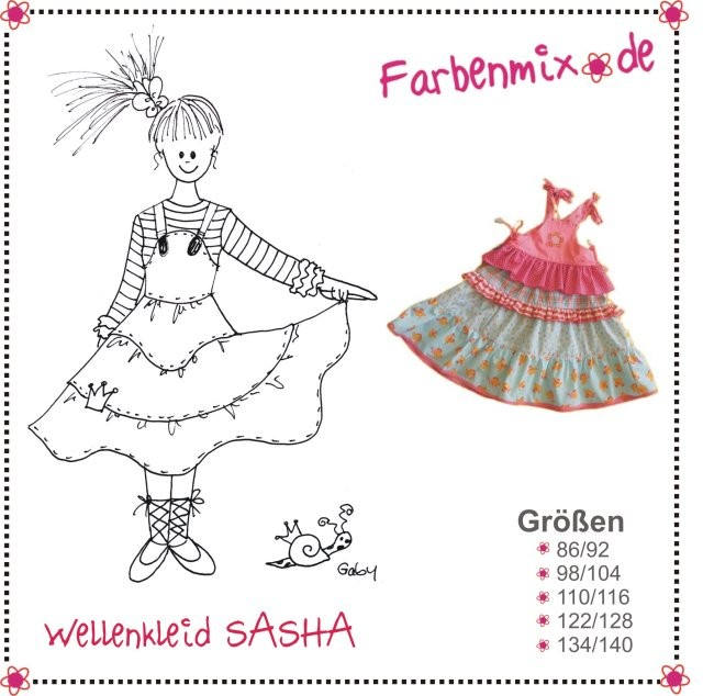 SASHA - KIDS DRESS SEWING PATTERN BY FARBENMIX.jpg