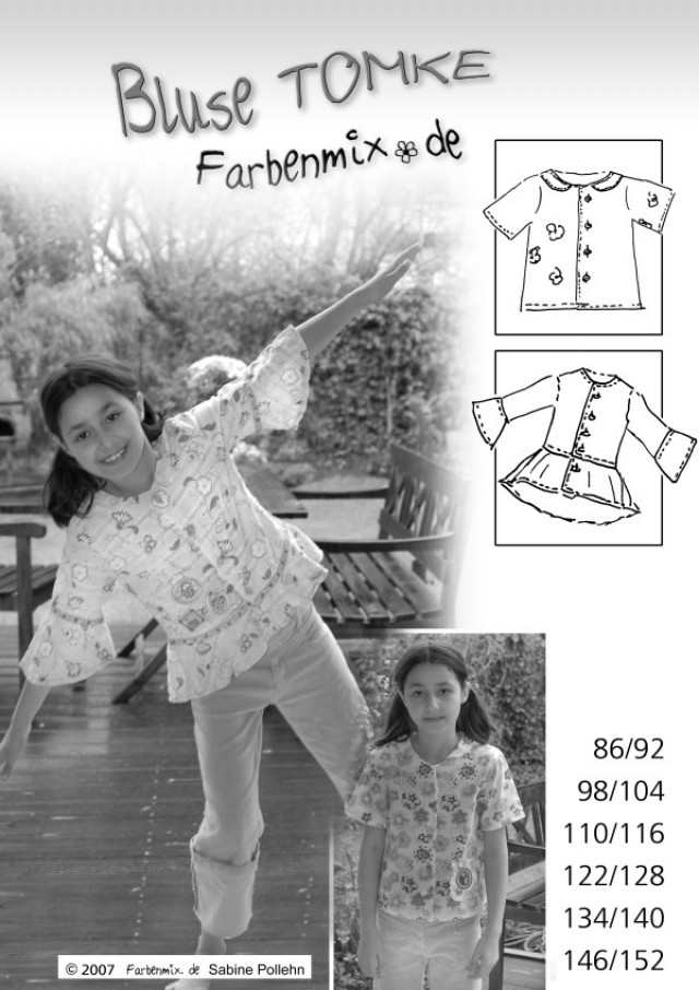 TOMKE - KIDS SHIRT SEWING PATTERN BY FARBENMIX.jpg
