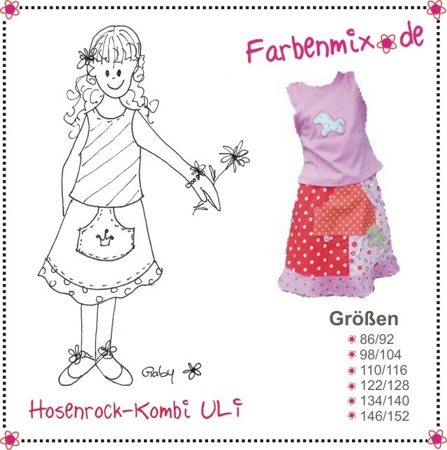 ULI- KIDS TANK AND SKIRT SEWING PATTERN BY FARBENMIX.jpg