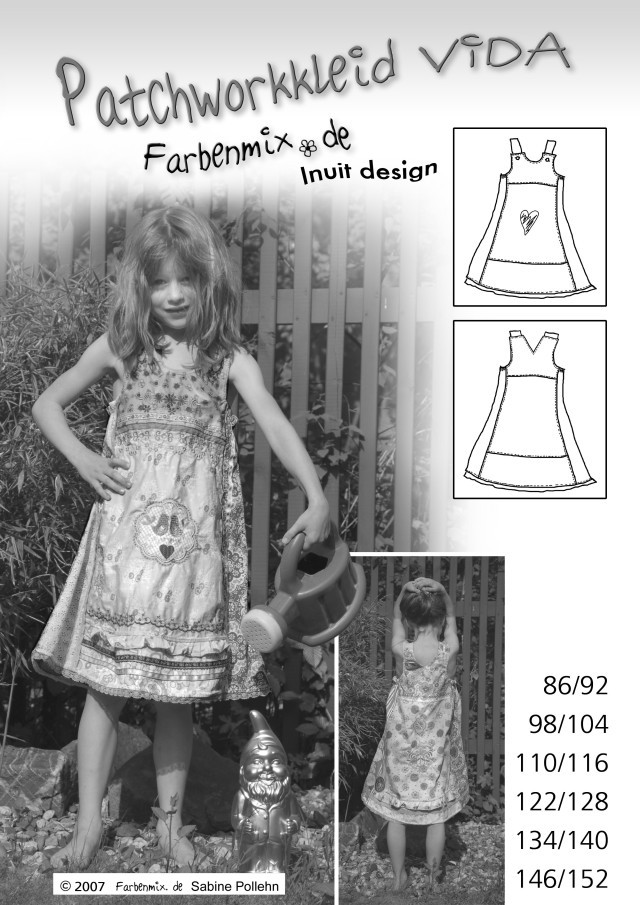 VIDA - KIDS DRESS SEWING PATTERN BY FARBENMIX.jpg