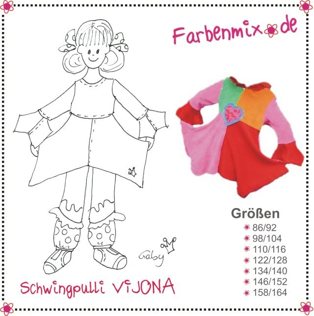 VIJONA - KIDS SHIRT SEWING PATTERN BY FARBENMIX.jpg