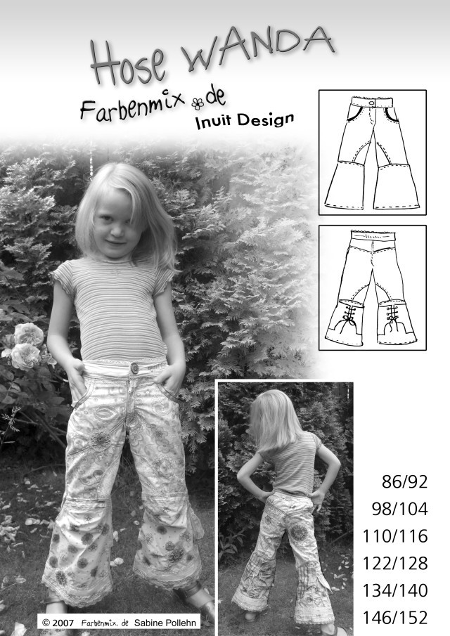 WANDA - KIDS PANTS  SEWING PATTERN BY FARBENMIX.jpg