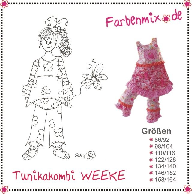 WEEKE - KIDS TUNIC AND PANTS SEWING PATTERN BY FARBENMIX.jpg