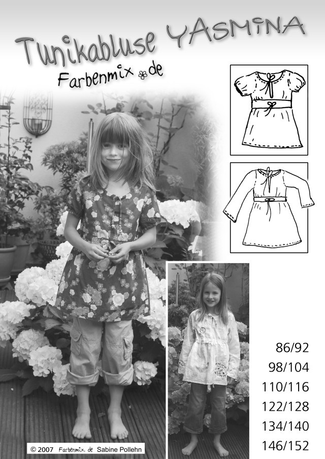 YASMINA - KIDS SHIRT SEWING PATTERN BY FARBENMIX.jpg