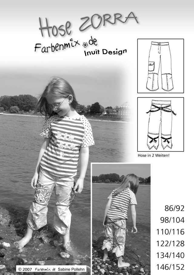 ZORRA - KIDS PANTS SEWING PATTERN BY FARBENMIX.jpg