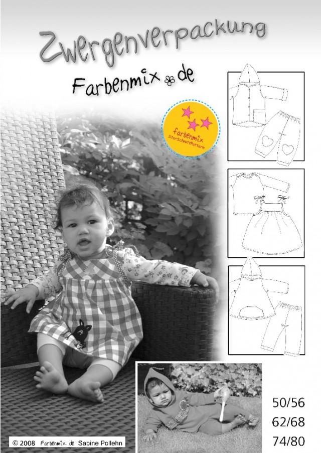 ZWERGENVERPACKUNG - BABY WARDROBE SEWING PATTERN FARBENMIX01.jpg