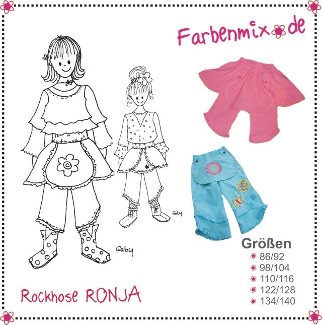 RONJA - KIDS PANTS SEWING PATTERN BY FARBENMIX.jpg