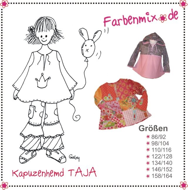 TAJA - KIDS SHIRT SEWING PATTERN BY FARBENMIX.jpg