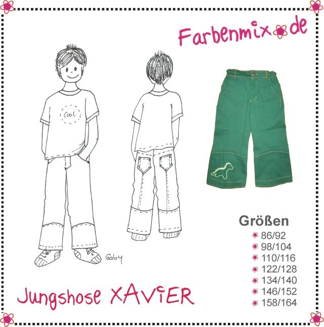 XAVIER - KIDS PANTS PATTERN BY FARBENMIX.jpg