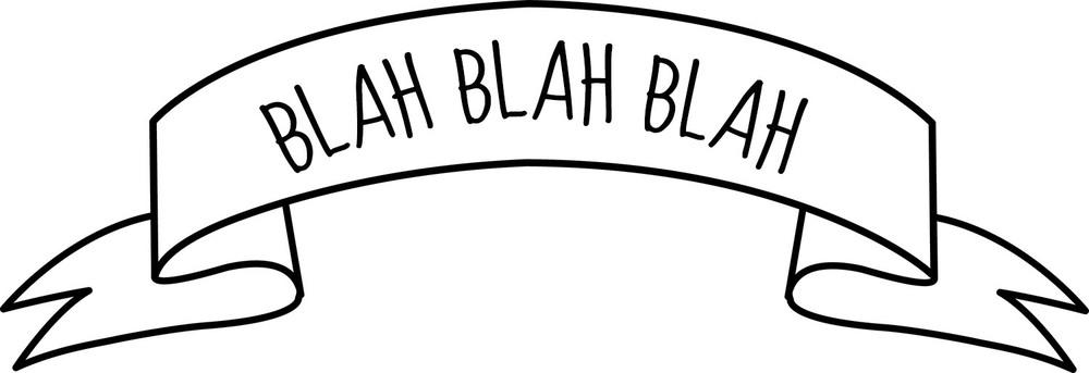 blahhhhhg.jpg