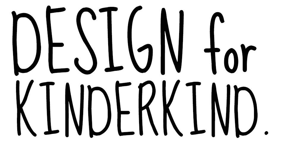 design for kinderkind.jpg