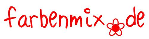 farbenmix logo.jpg