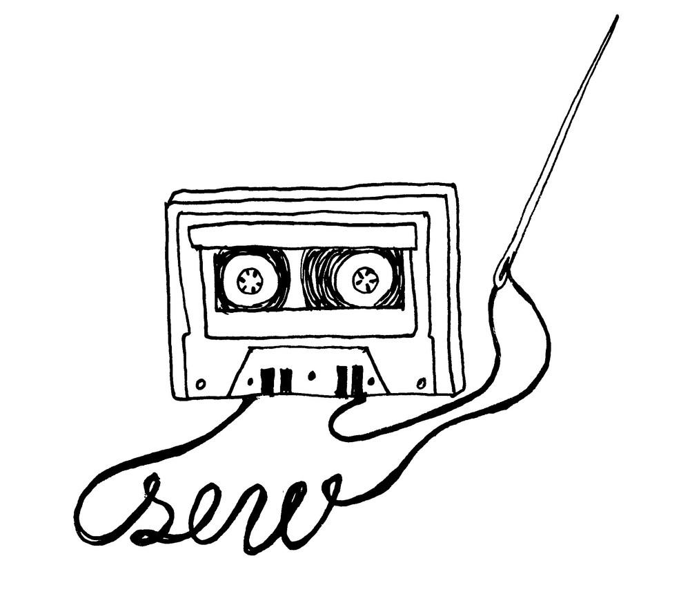 sew cassette tape.jpg