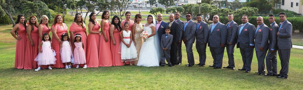 bridal_party_crop_14573715990_o.jpg