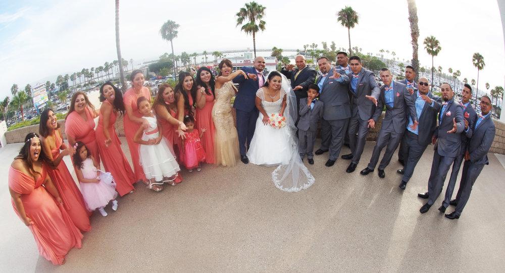 bridal_party_party_14573712850_o.jpg
