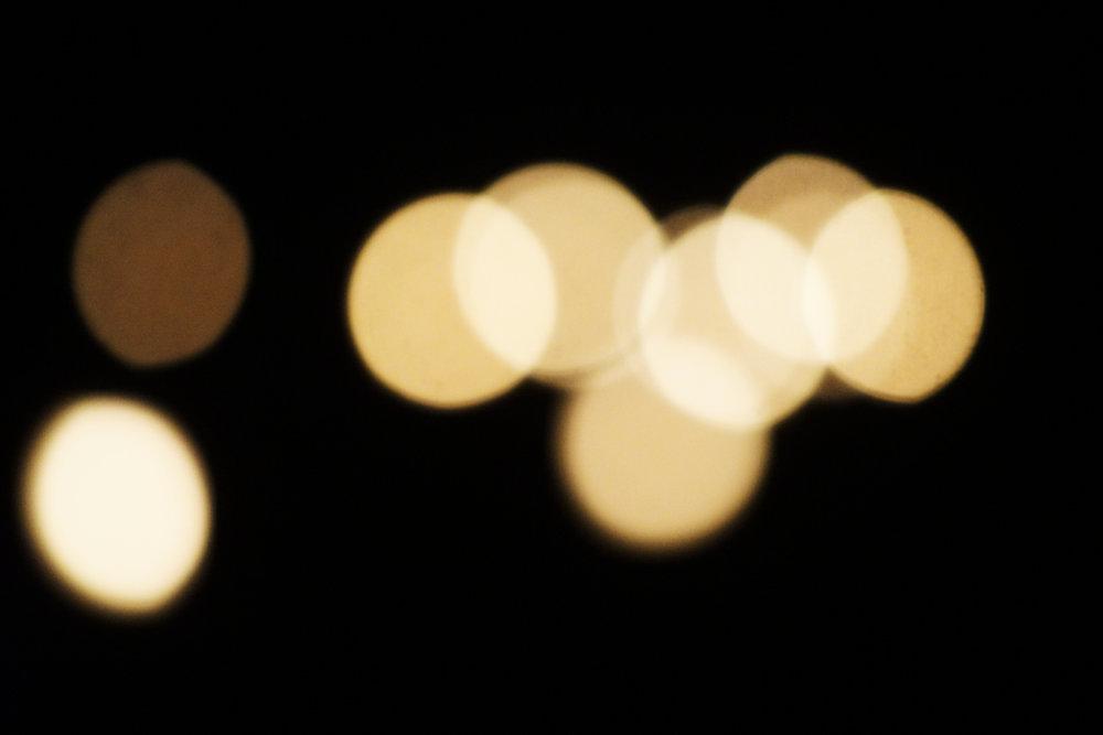 1_luminaries.jpg