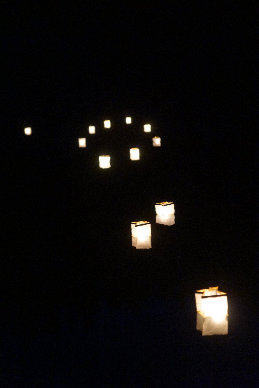 4_luminaries.jpg