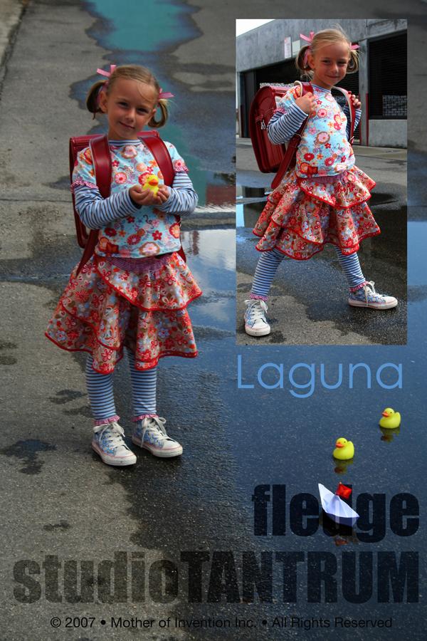 laguna_red-blue1_sm.jpg