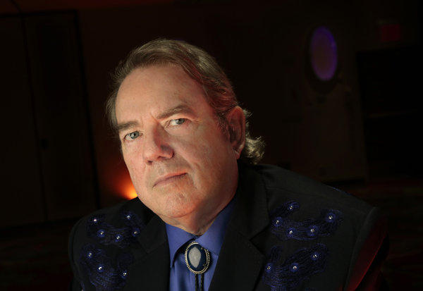 Jimmy Webb L.A. Times