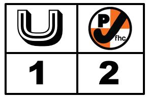 U12.2015.Logo.png