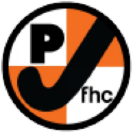 PFHCLogo.png