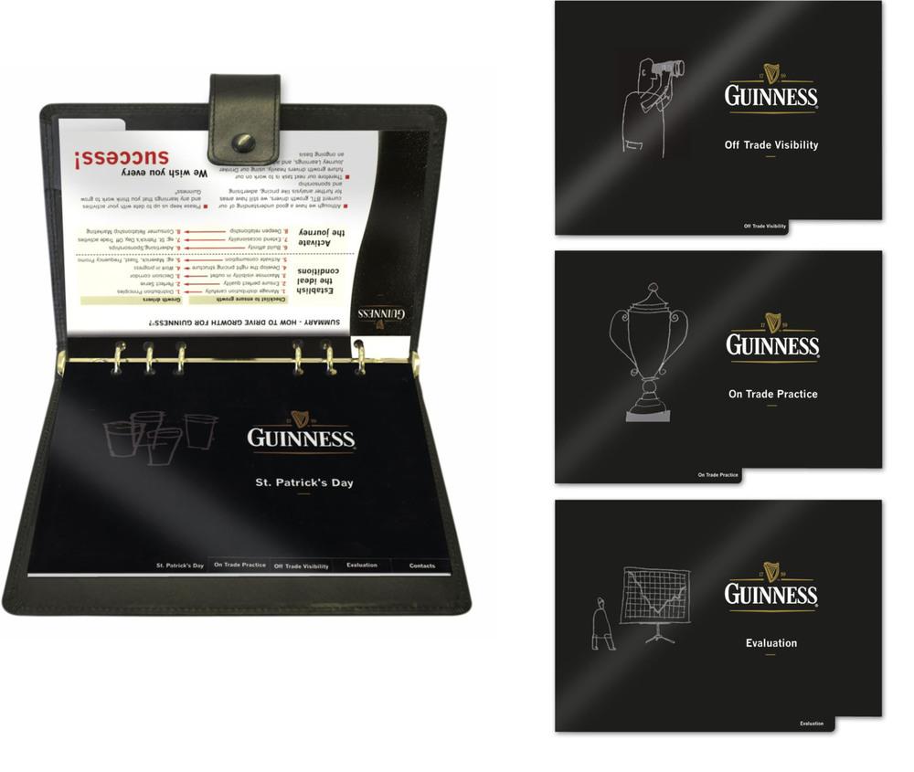 Guinness folder.jpg