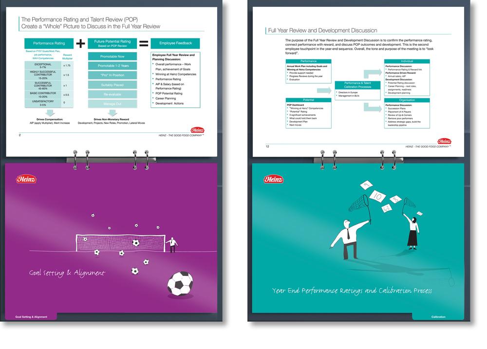 HR_toolkit.jpg