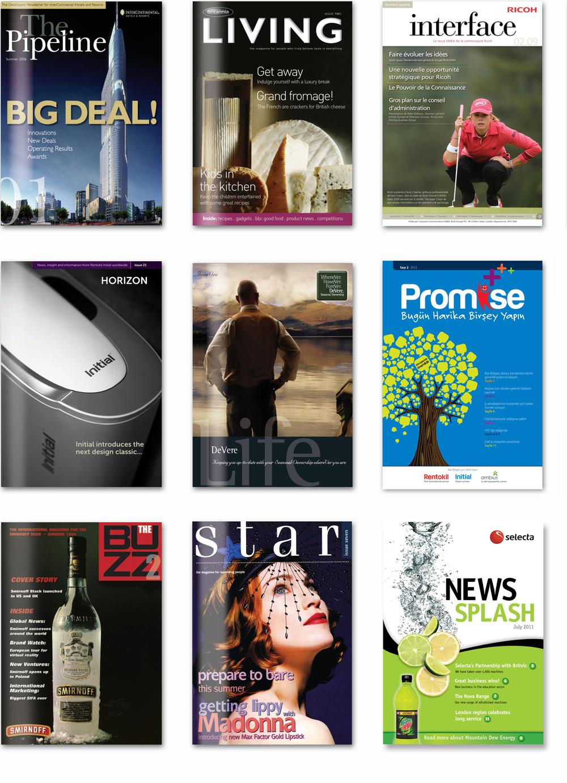 Red-Bridge_publications.jpg