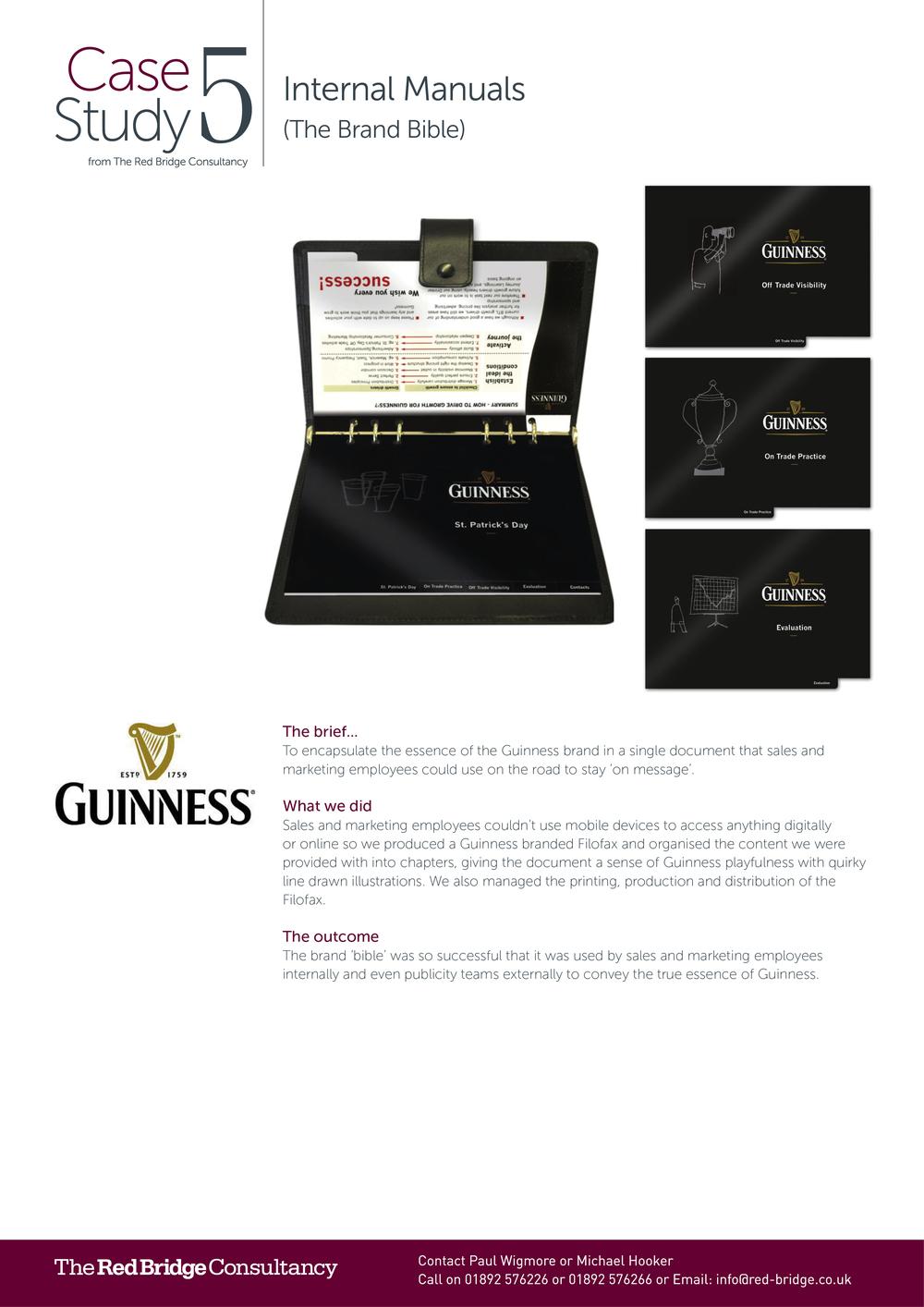 Guinness Brand Bible.jpg