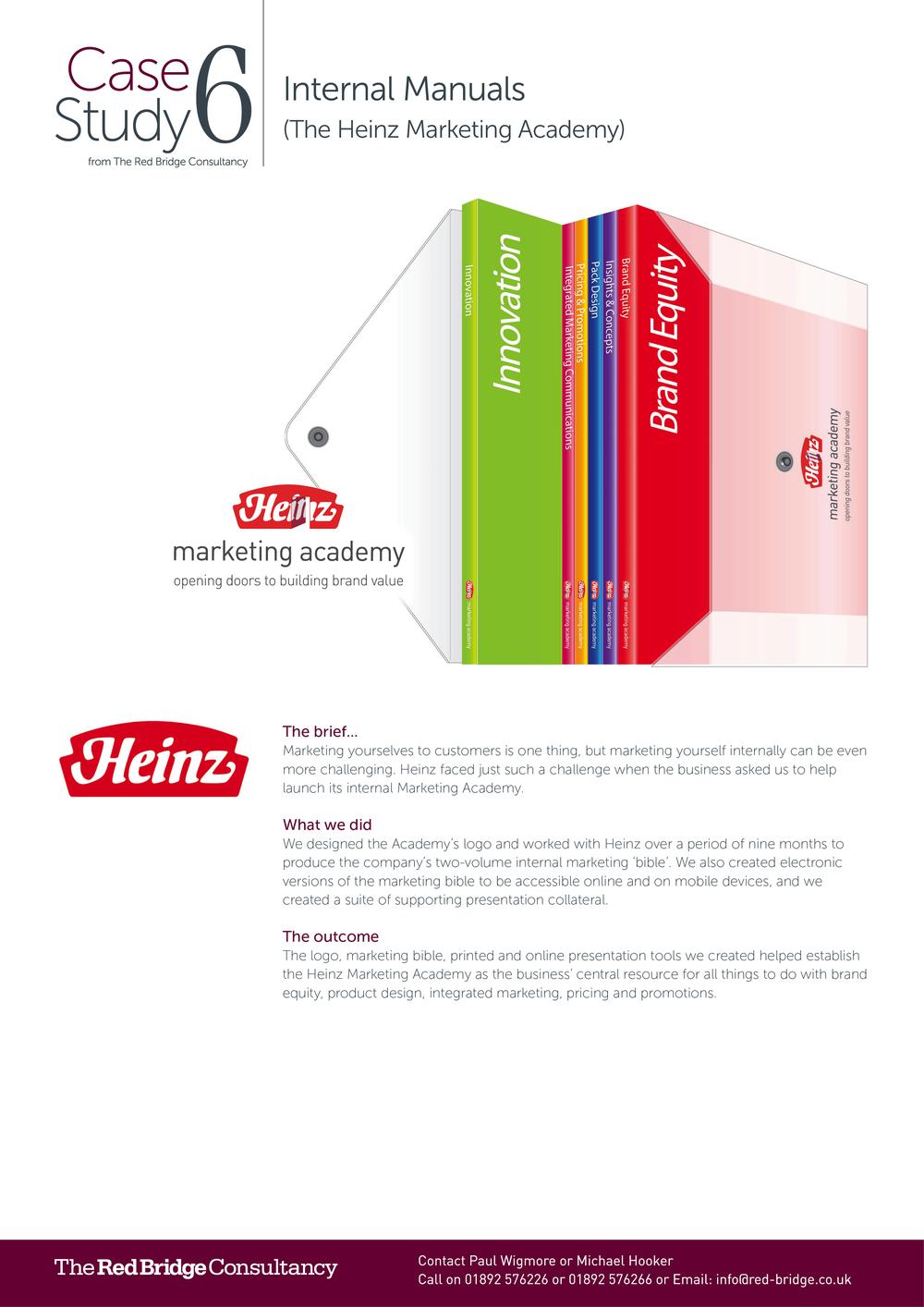 Heinz Marketing Academy.jpg
