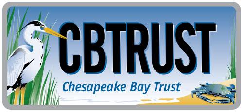 FINAL CBT_Plate_Logo-rgb.jpg