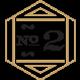 no2a.png