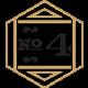 no4a.png