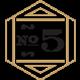 no5a.png