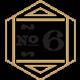 no6a.png