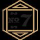 no7a.png