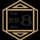 no8a.png